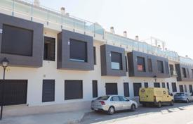 Bank repossessions apartments in Spain. New home – Náquera, Valencia, Spain