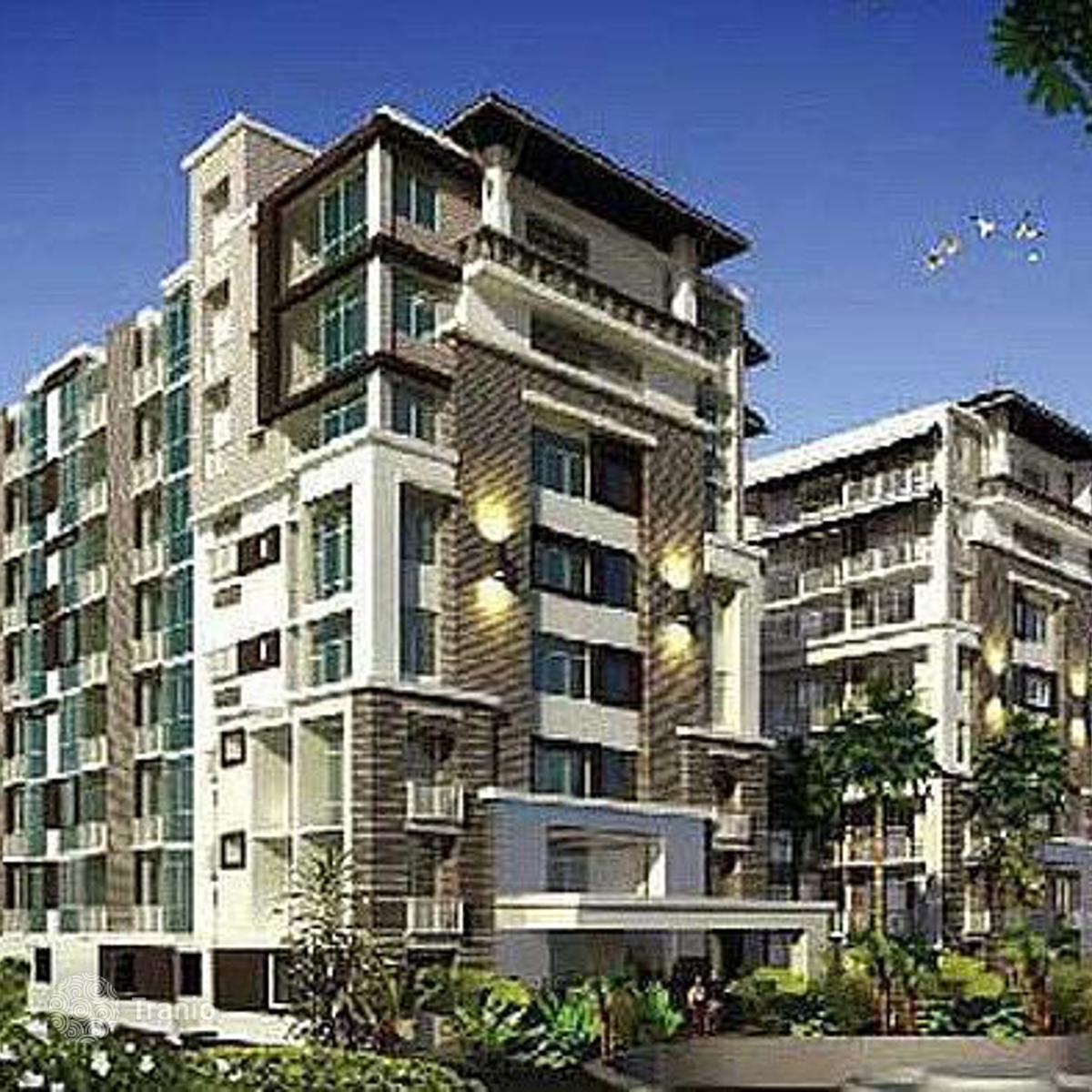 Listing 1324780 in patong phuket thailand apartment for Patong apartments