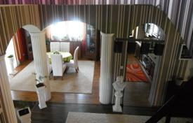 Residential for sale in Bocskaikert. Detached house – Bocskaikert, Hajdu-Bihar, Hungary