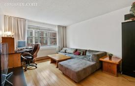 Cheap property for sale in North America. Condo – Manhattan, New York City, State of New York, USA