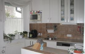 Apartments for sale in Gyor-Moson-Sopron. Apartment – Gyor-Moson-Sopron, Hungary