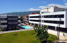 Property for sale in Paralia, Pieria. Hotel – Paralia, Pieria, Administration of Macedonia and Thrace, Greece