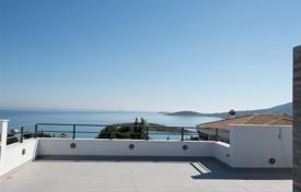 Coastal houses for sale in Artemida. Villa – Artemida, Attica, Greece