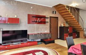 Property to rent in Baltics. Townhome – Jurmalas pilseta, Latvia