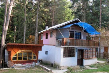 Cheap property for sale in Velingrad. Villa – Velingrad, Pazardzhik, Bulgaria
