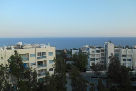 Cheap property for sale in Limassol. Apartment – Limassol (city), Limassol, Cyprus
