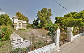 Luxury 5 bedroom houses for sale in Administration of the Peloponnese, Western Greece and the Ionian Islands. Detached house – Patras, Administration of the Peloponnese, Western Greece and the Ionian Islands, Greece