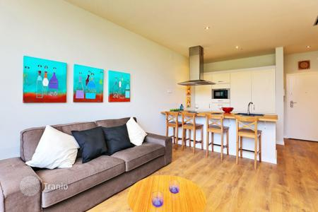 1 bedroom apartments for sale in Catalonia. Apartment – Barcelona, Catalonia, Spain
