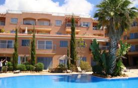Cheap 1 bedroom apartments for sale in Peyia. One Bedroom Apartment