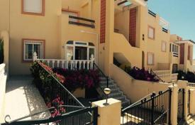 Cheap residential for sale in Valencia. Apartment – Valencia, Spain