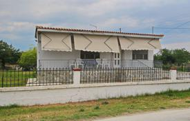1 bedroom houses for sale in Southern Europe. Detached house – Polichni, Administration of Macedonia and Thrace, Greece