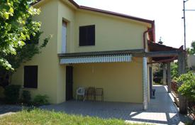 3 bedroom houses for sale in Obalno-Cabinet. Villa – Obalno-Cabinet, Slovenia