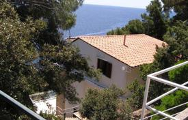 Property for sale in Dubrovnik Neretva County. Villa – Korcula, Dubrovnik Neretva County, Croatia
