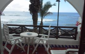 Property for sale in Playa. Terraced house – Playa, Canary Islands, Spain
