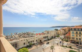 Apartments for sale in Menton. Magnificent apartment in the center of Menton