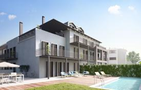 Apartment – Cascais, Lisbon, Portugal for 1,704,000 $