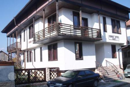 Hotels for sale in Mountains in Bulgaria. Hotel - Blagoevgrad, Bulgaria