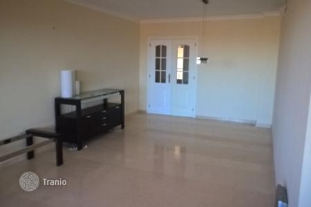 Bank repossessions property in Andalusia. Apartment - Marbella, Andalusia, Spain