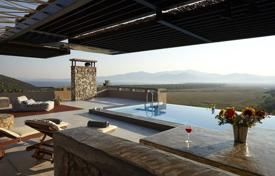 2 bedroom villas and houses to rent in Southern Europe. Villa – Athens, Attica, Greece