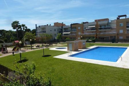 Cheap property for sale in Costa Dorada. Apartment – Cambrils, Catalonia, Spain