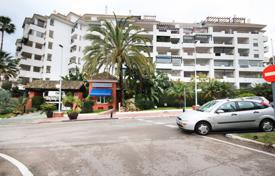Apartments for sale in Puerto Banús. Apartment for sale in Medina Gardens, Marbella — Puerto Banus