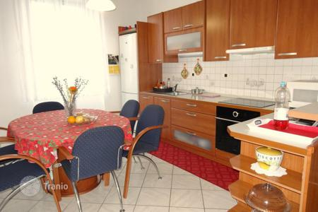 Apartments for sale in Slovenia. Apartment – Izola, Obalno-Cabinet, Slovenia