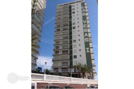 3 bedroom apartments for sale in Castellón. Apartment - Oropesa del Mar, Valencia, Spain