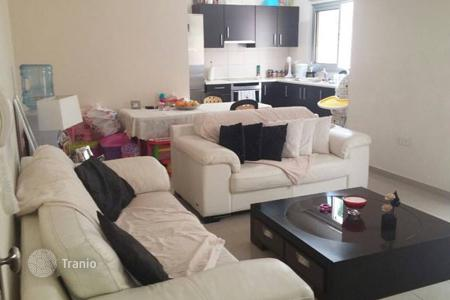 1 bedroom apartments for sale in Limassol. Apartment – Agios Athanasios, Limassol, Cyprus