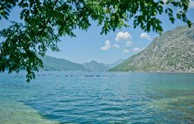 5 bedroom houses for sale in Montenegro. Villa – Kindness, Kotor, Montenegro