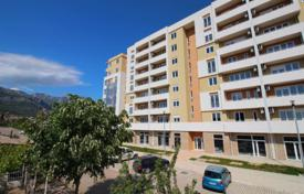 Coastal apartments for sale in Montenegro. Apartment – Bar (city), Bar, Montenegro