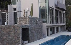 Residential for sale in Beausoleil. NEW VILLA NEXT TO MONACO