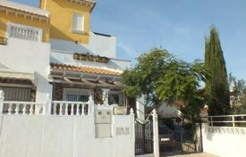 Cheap residential for sale in Algorfa. Semi Detached of 3 bedrooms in Algorfa