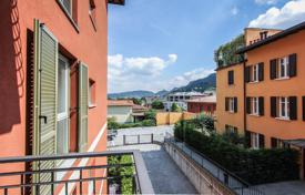 Cheap 2 bedroom apartments for sale in Lombardy. Apartment – Lake Como, Lombardy, Italy
