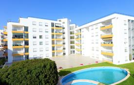 Residential for sale in Faro. Apartment – Armação de Pêra, Faro, Portugal
