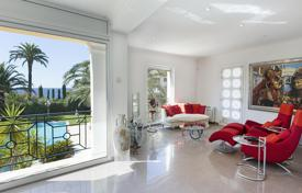 Luxury property for sale in Saint-Raphaël. Villa with a garden, a swimming pool and a parking, Boulouris, Saint Raphaël, Côte d'Azur, France