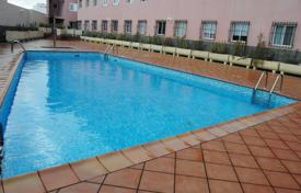Cheap 3 bedroom apartments for sale in Canary Islands. Wonderful flat in Vecindario