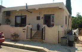 Residential for sale in Ormideia. Three Bedroom Semi Detached House with Title Deeds