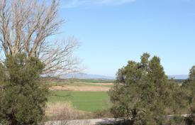 Development land for sale in Sane. Development land – Sane, Administration of Macedonia and Thrace, Greece