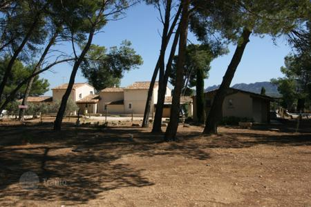 Luxury residential for sale in Saint-Rémy-de-Provence. Housing complexe — Saint Rémy de Provence