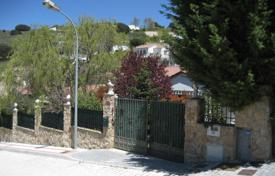 3 bedroom houses for sale in Castille and Leon. Villa – Avila (Valle de Ambles y Sierra de Avila), Castille and Leon, Spain