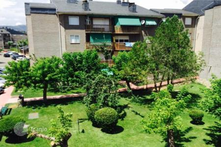 Cheap 3 bedroom apartments for sale in Guadarrama. Apartment - Guadarrama, Madrid, Spain