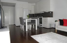 Property for sale in Espoo. Spacious apartment with a glazed balcony, in a new residential complex with a lift, Espoo, Finland