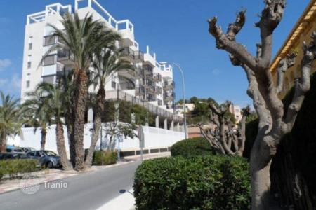 Cheap property for sale in El Campello. Apartment — Campello (El)