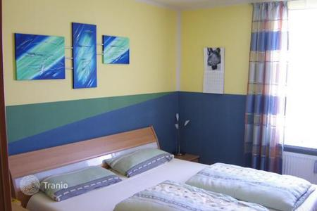 Residential for sale in Bogenhausen. One-bedroom apartement in Munich, Bogenhausen