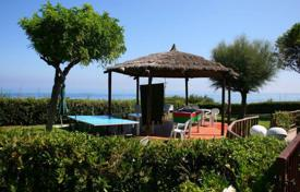 Residential for sale in Sicily. Townhome – Sicily, Italy