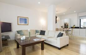 3 bedroom apartments to rent in England. Apartment – London, United Kingdom