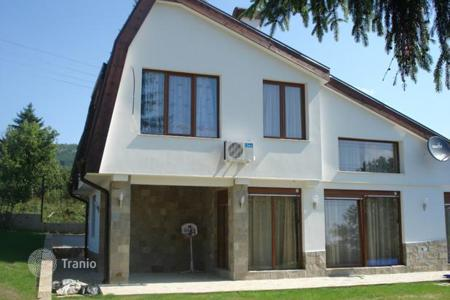 2 bedroom houses for sale in Sofia region. Detached house - Chibaovtsi, Sofia region, Bulgaria