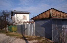 Residential for sale in Herakovo. Detached house – Herakovo, Sofia region, Bulgaria
