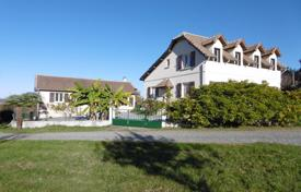 Property for sale in Hauts-de-France. Villa – Pas-de-Calais, Hauts-de-France, France