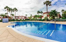 1 bedroom apartments for sale in Tenerife. Apartment – Santa Cruz de Tenerife, Canary Islands, Spain